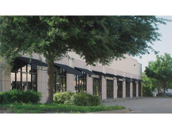 Photo of 1900 Industrial Boulevard, Unit 203, Colleyville, TX 76034 (MLS # 13733364)