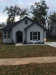 Photo of 527 W Hull Street, Denison, TX 75020 (MLS # 13733375)