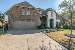 Photo of 1215 Wedgewood Drive, Forney, TX 75126 (MLS # 13733386)