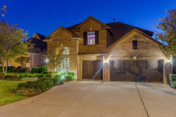 Photo of 4824 Exposition Way, Fort Worth, TX 76244 (MLS # 13733430)