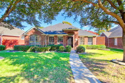 Photo of 6721 Misty Hollow Drive, Plano, TX 75024 (MLS # 13733454)
