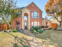 Photo of 7809 Cherry Creek Drive, Plano, TX 75025 (MLS # 13733467)