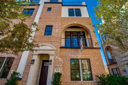 Photo of 5217 Baker Boulevard, Irving, TX 75039 (MLS # 13733485)