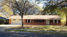 Photo of 608 Thad Drive, Irving, TX 75061 (MLS # 13733539)