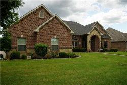 Photo of 1042 Alexis Drive, Pottsboro, TX 75076 (MLS # 13733544)
