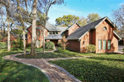 Photo of 5505 Windmier Circle, Dallas, TX 75252 (MLS # 13733595)