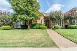 Photo of 7008 Barbican, Plano, TX 75025 (MLS # 13733823)