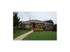 Photo of 441 S Parkshire Drive, Murphy, TX 75094 (MLS # 13733980)
