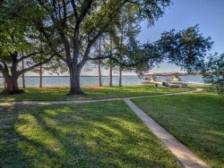 Photo of 108 Bennett Point, Gun Barrel City, TX 75156 (MLS # 13733982)