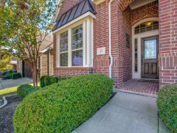 Photo of 400 Braddock Drive, Fairview, TX 75069 (MLS # 13734059)