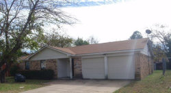Photo of 3604 Brambleton Place, Forest Hill, TX 76119 (MLS # 13734202)