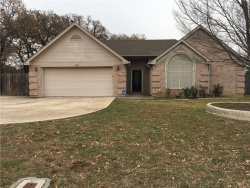 Photo of 6325 Hartman Road, Forest Hill, TX 76119 (MLS # 13734309)