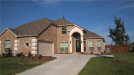 Photo of 5100 Vester Court, McKinney, TX 75071 (MLS # 13734329)