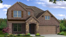 Photo of 8600 Denstone Drive, McKinney, TX 75070 (MLS # 13734376)