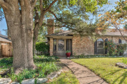 Photo of 1814 Nest Place, Plano, TX 75093 (MLS # 13734428)