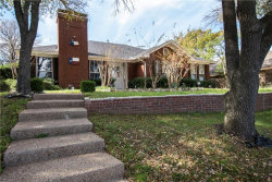Photo of 8707 Woodfell Court, Dallas, TX 75249 (MLS # 13734439)