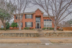 Photo of 335 Westlake Drive, Coppell, TX 75019 (MLS # 13734581)