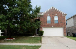 Photo of 3524 Aldersyde Drive, Fort Worth, TX 76244 (MLS # 13734659)