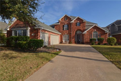 Photo of 9810 Waterview Parkway, Rowlett, TX 75089 (MLS # 13734909)