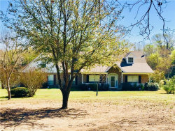 Photo of 1031 VZ County Road 4106, Canton, TX 75103 (MLS # 13735063)