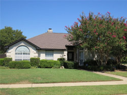 Photo of 540 Meadowood Lane, Coppell, TX 75019 (MLS # 13735188)