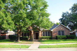Photo of 176 Glendale Drive, Coppell, TX 75019 (MLS # 13735465)