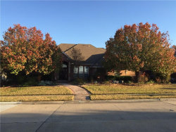Photo of 6707 Atlanta Drive, Colleyville, TX 76034 (MLS # 13735566)
