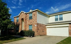Photo of 1014 Hanover Drive, Forney, TX 75126 (MLS # 13735764)