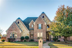 Photo of 5506 Texas Trail, Colleyville, TX 76034 (MLS # 13736259)