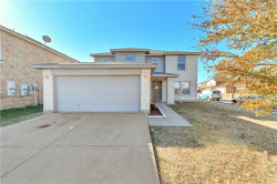 Photo of 5423 Montague Lane, Grand Prairie, TX 75052 (MLS # 13736352)