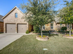 Photo of 1222 Wedgewood Drive, Forney, TX 75126 (MLS # 13736459)