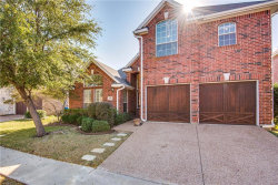 Photo of 383 Parkvillage Avenue, Fairview, TX 75069 (MLS # 13736637)