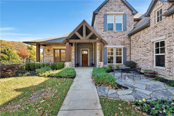 Photo of 7317 Chanel Court, Colleyville, TX 76034 (MLS # 13736668)