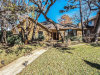 Photo of 319 Inverness Drive, Trophy Club, TX 76262 (MLS # 13736712)