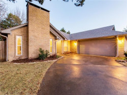 Photo of 4318 Simmons Drive, Rowlett, TX 75088 (MLS # 13736794)