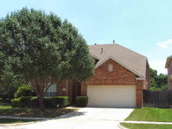 Photo of 509 Waterview Drive, Coppell, TX 75019 (MLS # 13736804)