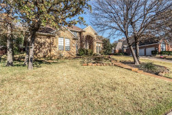 Photo of 2915 Hillside Drive, Highland Village, TX 75077 (MLS # 13737025)