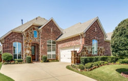 Photo of 1205 Wedgewood Drive, Forney, TX 75126 (MLS # 13737092)