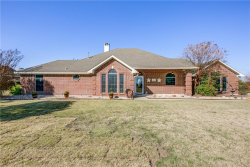 Photo of 10411 W Dublin Drive, Forney, TX 75126 (MLS # 13737117)