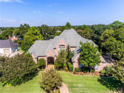 Photo of 2810 Edgewood Lane, Colleyville, TX 76034 (MLS # 13737542)