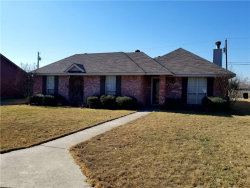 Photo of 617 S Arizona Drive, Celina, TX 75009 (MLS # 13737948)