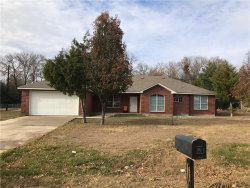 Photo of 1609 W Springcrest Circle, Lancaster, TX 75134 (MLS # 13737975)