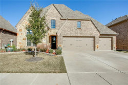 Photo of 1204 Wedgewood Drive, Forney, TX 75126 (MLS # 13738002)