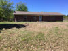 Photo of 1415 S Lillis Lane, Denison, TX 75020 (MLS # 13738037)