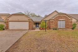 Photo of 216 Commonwealth Circle, Grand Prairie, TX 75052 (MLS # 13738222)