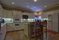 Photo of 27137 Whispering Meadow, Whitney, TX 76692 (MLS # 13738286)