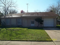 Photo of 522 KELLY Court, Duncanville, TX 75137 (MLS # 13738297)