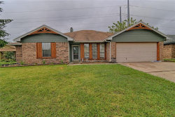 Photo of 736 California Trail, Keller, TX 76248 (MLS # 13738327)