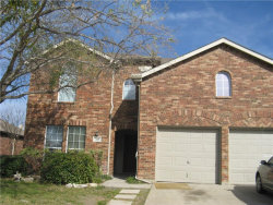 Photo of 218 Aspenwood Trail, Forney, TX 75126 (MLS # 13738721)