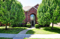Photo of 12055 Stephenville Drive, Frisco, TX 75035 (MLS # 13738824)